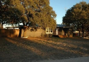 2114 County Road 144, San Saba, Texas 76877, ,Homes,For Sale,County Road 144,1009