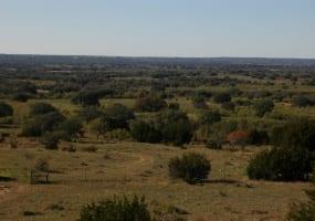 1260 W. FM 218, Zephyr, Texas 76890, ,Farm/Ranch,For Sale,W. FM 218,1013