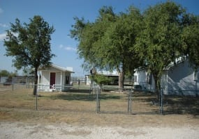 10 W. 2ND Street, Priddy, Texas 76870, ,Homes With Acreage,For Sale,2ND Street,1002