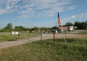 5800 U.S. 67, Bangs, Texas 76801, ,Commercial,For Sale,U.S. 67,1004